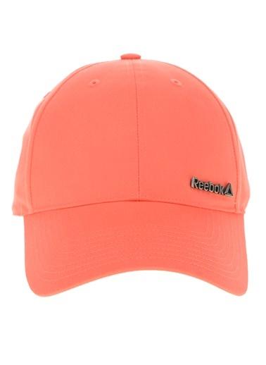 Şapka Reebok